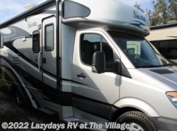 Used 2012  Thor Motor Coach Siesta 24SR by Thor Motor Coach from Alliance Coach in Wildwood, FL