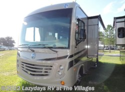 New 2017  Holiday Rambler Admiral 26D by Holiday Rambler from Alliance Coach in Wildwood, FL