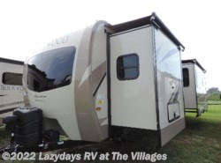 New 2018  Forest River Rockwood 8328BS by Forest River from Alliance Coach in Wildwood, FL