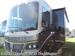 New 2018  Holiday Rambler Vacationer 35K by Holiday Rambler from Alliance Coach in Wildwood, FL