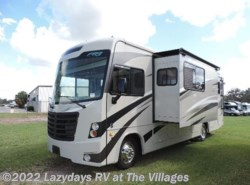 Used 2016  Forest River FR3 28DS by Forest River from Alliance Coach in Wildwood, FL