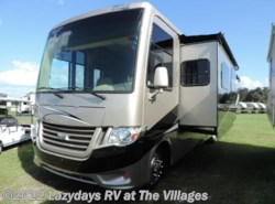 Used 2016  Newmar Bay Star M3518 FORD by Newmar from Alliance Coach in Wildwood, FL