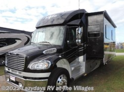 New 2018  Renegade  VERONA 36VSB by Renegade from Alliance Coach in Wildwood, FL