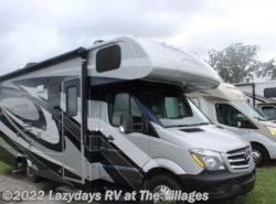 New 2018  Forest River Forester 2401WSD by Forest River from Alliance Coach in Wildwood, FL
