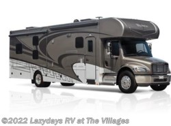 New 2018  Renegade  VALENCIA 38RW by Renegade from Alliance Coach in Wildwood, FL
