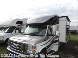 Used 2015 Itasca Cambria 30J available in Wildwood, Florida