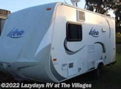 Used 2015  Travel Lite Idea I15Q 2.0 by Travel Lite from Alliance Coach in Wildwood, FL