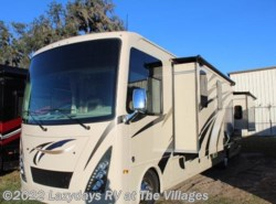 Used 2017  Thor  Windsport by Thor from Alliance Coach in Wildwood, FL