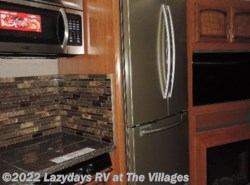 New 2018  Holiday Rambler Vacationer XE  by Holiday Rambler from Alliance Coach in Wildwood, FL