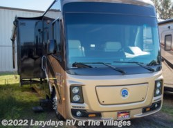 Used 2016  Holiday Rambler Ambassador  by Holiday Rambler from Alliance Coach in Wildwood, FL
