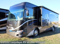 New 2018 Forest River Legacy SR available in Wildwood, Florida
