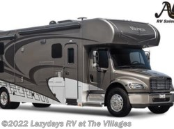 New 2018  Renegade  VALENCIA by Renegade from Alliance Coach in Wildwood, FL
