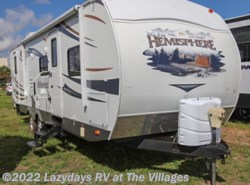 Used 2014  Forest River Salem  by Forest River from Alliance Coach in Wildwood, FL