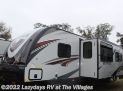New 2018 Heartland RV Wilderness  available in Wildwood, Florida