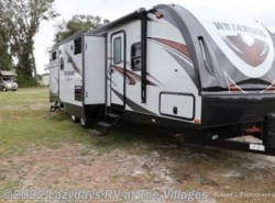 New 2018  Heartland RV Wilderness  by Heartland RV from Alliance Coach in Wildwood, FL