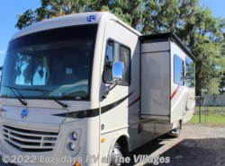 New 2018  Holiday Rambler Admiral XE  by Holiday Rambler from Alliance Coach in Wildwood, FL