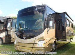 Used 2014 Fleetwood Discovery  available in Wildwood, Florida