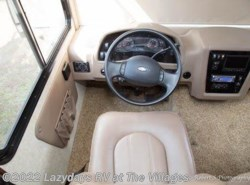 Used 2014  Forest River Georgetown  by Forest River from Alliance Coach in Wildwood, FL