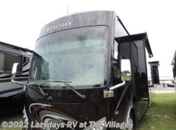 New 2018  Thor  Venetian by Thor from Alliance Coach in Wildwood, FL