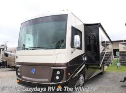 New 2018  Holiday Rambler Navigator  by Holiday Rambler from Alliance Coach in Wildwood, FL