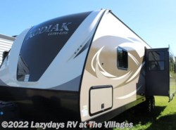 Used 2017 Dutchmen Kodiak  available in Wildwood, Florida