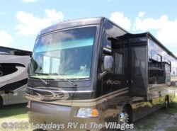 Used 2013  Thor  PLAZZO by Thor from Alliance Coach in Wildwood, FL