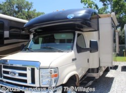 New 2009 Holiday Rambler Augusta  available in Wildwood, Florida