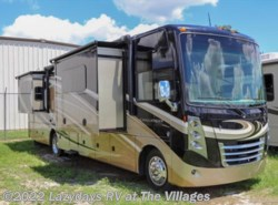 Used 2015  Thor  Challenger by Thor from Alliance Coach in Wildwood, FL