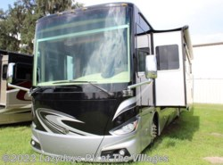 Used 2015 Tiffin Phaeton  available in Wildwood, Florida