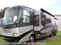 Used 2007 Holiday Rambler Neptune  available in Wildwood, Florida