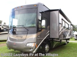 Used 2011 Winnebago Journey  available in Wildwood, Florida