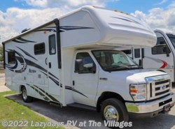 Used 2018 Holiday Rambler Altera  available in Wildwood, Florida