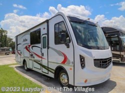 Used 2018 Fleetwood Axon  available in Wildwood, Florida