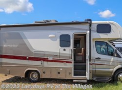 New 2019 Forest River Forester  available in Wildwood, Florida