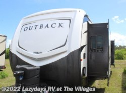 Used 2017 Keystone Outback  available in Wildwood, Florida