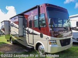 Used 2011 Tiffin Allegro OPEN ROAD available in Wildwood, Florida