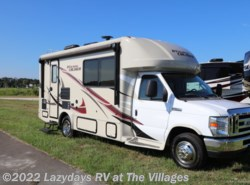 Used 2016 Gulf Stream BT Cruiser  available in Wildwood, Florida