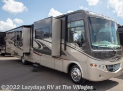 Used 2013 Coachmen Encounter  available in Wildwood, Florida