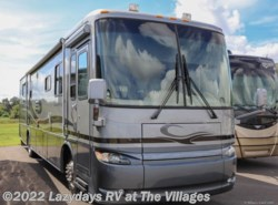 Used 2005 Newmar Kountry Star  available in Wildwood, Florida