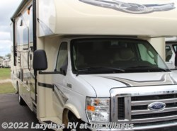 Used 2017 Jayco Greyhawk  available in Wildwood, Florida
