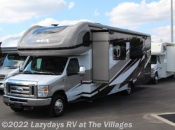 Used 2017 Holiday Rambler Vesta  available in Wildwood, Florida