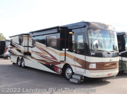 Used 2008 Monaco RV Dynasty  available in Wildwood, Florida