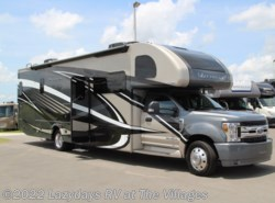 2018 Thor Rv Four Winds For Sale In Wildwood Fl 34785
