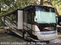Used 2018 Tiffin Allegro Red 37PA available in Wildwood, Florida