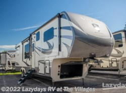 New 2020 Vanleigh Vilano 375FL available in Wildwood, Florida