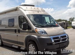 Used 2019 Hymer Aktiv ACTIV available in Wildwood, Florida