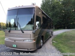 Used 2006 National RV Tradewinds 40F  (in Brookfield, VT) available in Salisbury, Maryland