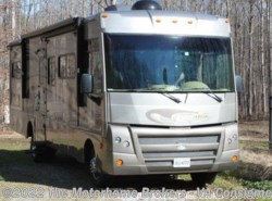 Used 2010  Itasca Sunova 33C by Itasca from The Motorhome Brokers - VA in Virginia
