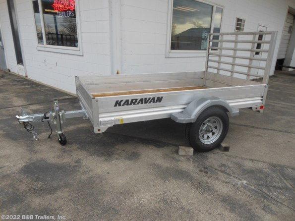 2021 Karavan STS SCU-2200-SP-56 available in Hartford, WI