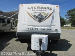 Used 2012  Prime Time LaCrosse 308RES